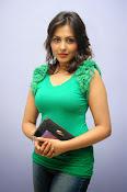 Madhu Shalini latest Glamorous Photos-thumbnail-11