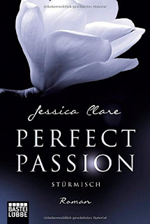 http://www.amazon.de/Perfect-Passion-St%C3%BCrmisch-Jessica-Clare/dp/3404171578/ref=tmm_pap_title_0?ie=UTF8&qid=1434967829&sr=1-2