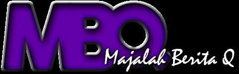 MAJALAH BERITA Q