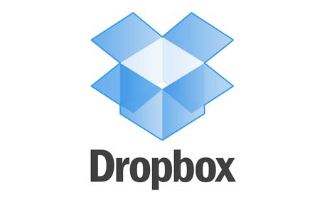 Download Dropbox 2.8.1