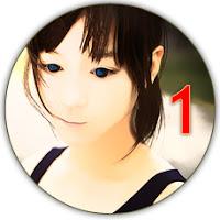 Membuat foto kartun mirip Anime Manga, Photoshop (bag.1)
