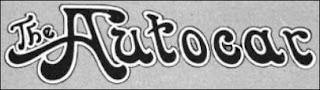 Auto Car Logo-3