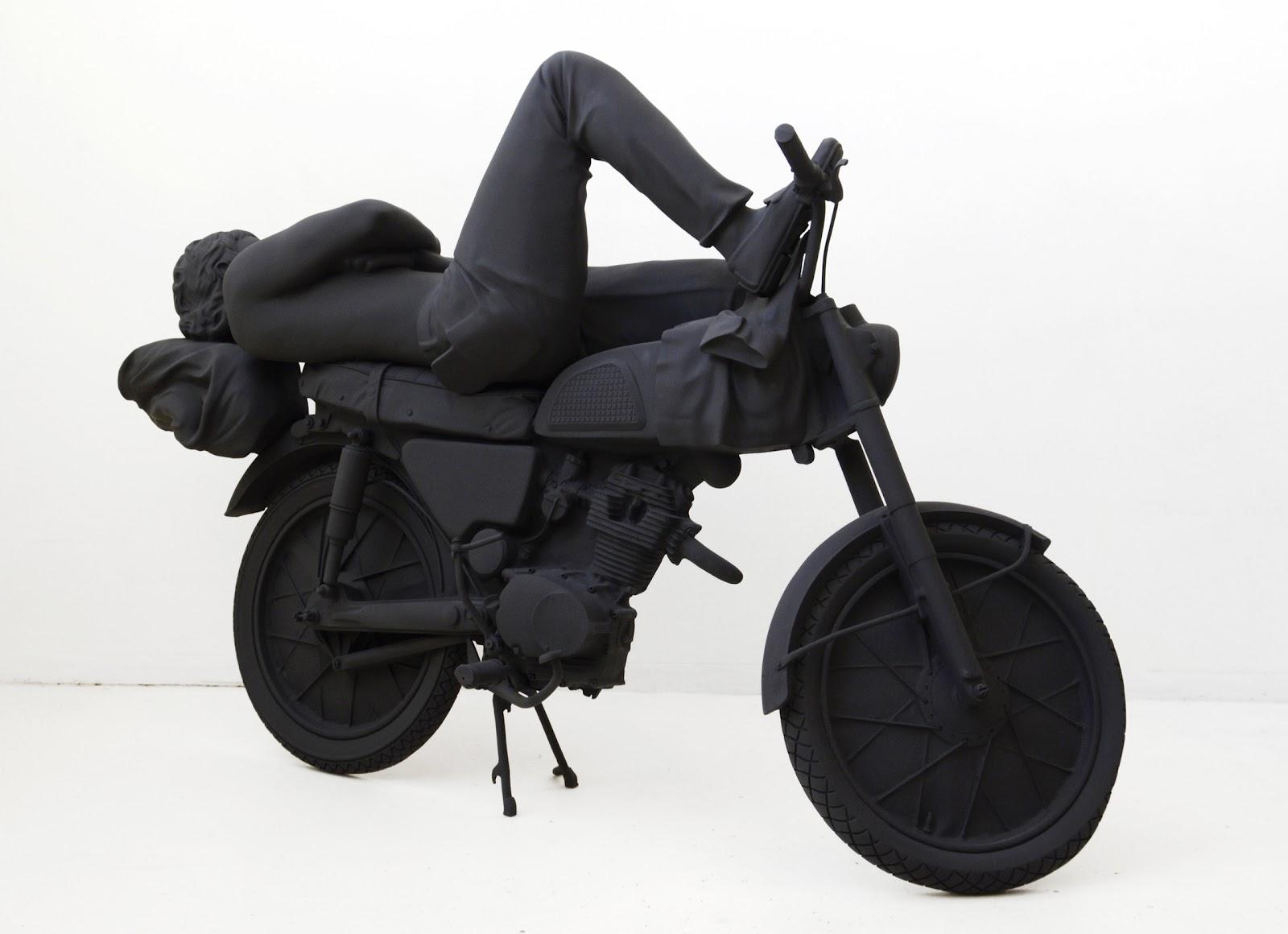 atelier blast modelmaking d cor sculpture moulage prototype objet en r sine objets en. Black Bedroom Furniture Sets. Home Design Ideas