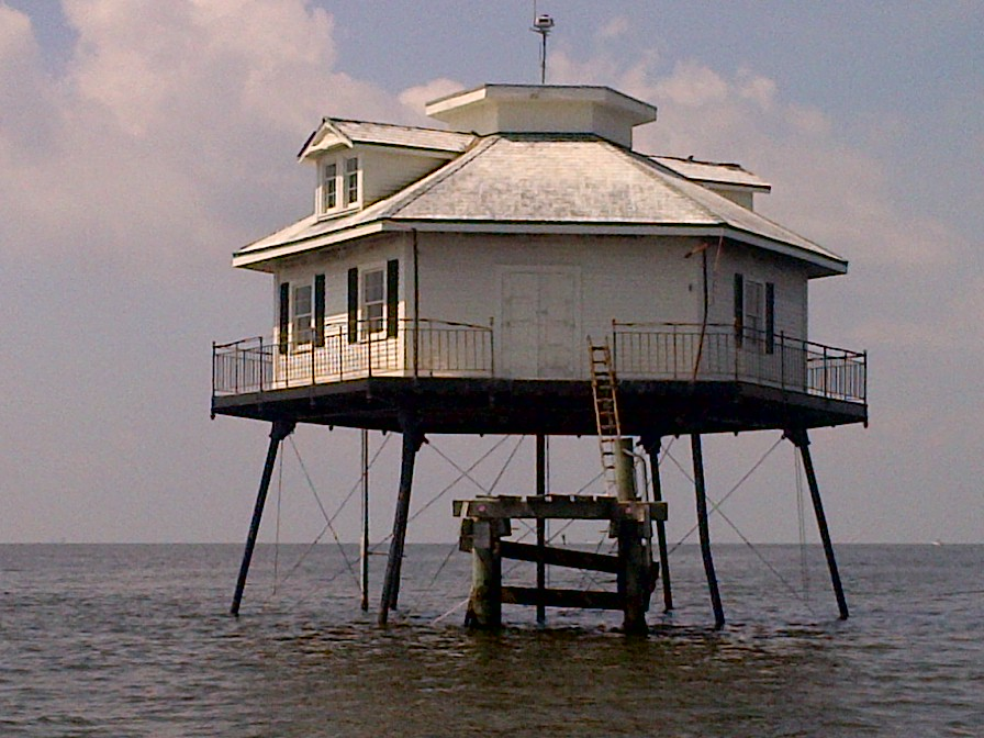 Rare breed whitetail hunting fishing mobile bay for Fishing in mobile al