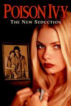 Poison Ivy: La Nueva Seducción (1997)  [Vose]