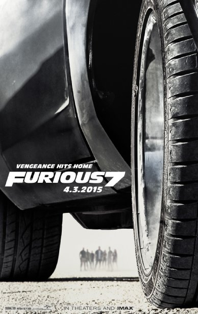 download video fast and furious 6 sub indo