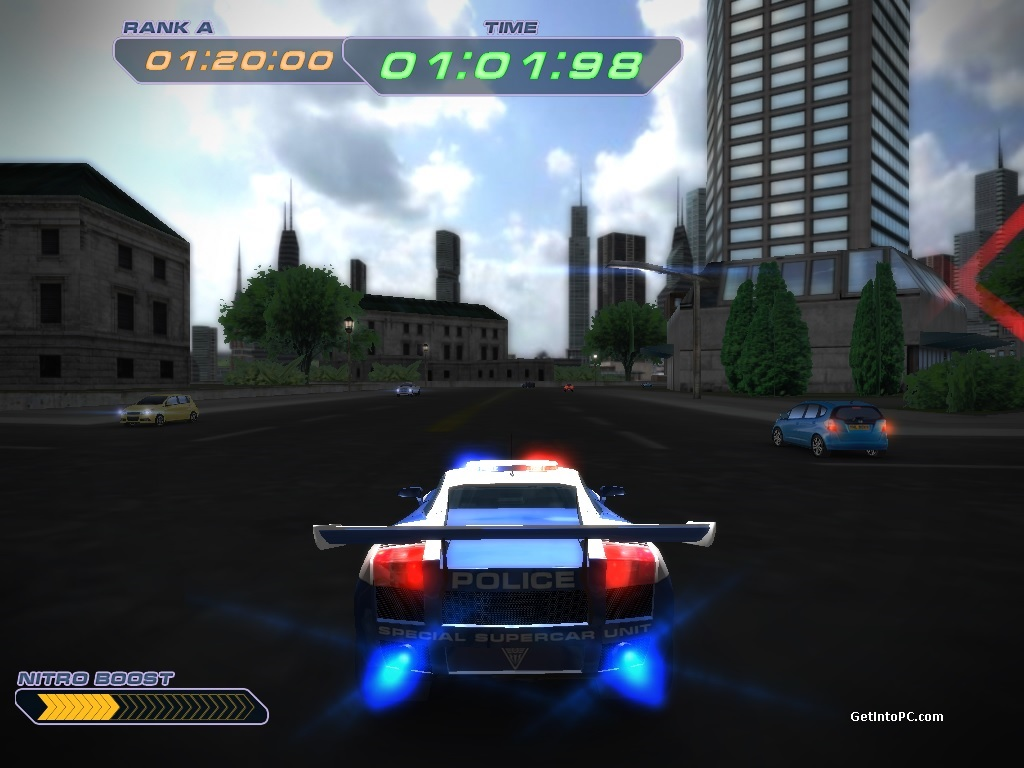 3d car racing games free download windows 7