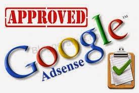 12 Hal Yang Harus Dilakukan Sebelum Memasang Google Adsense