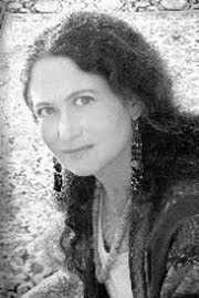 Jane Hirshfield