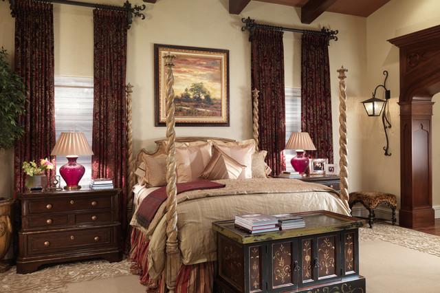 bedroom divider ideas the interior designs room divider ideas for bedroom
