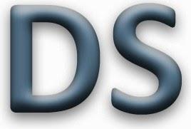 DIORAM SYSTEMS