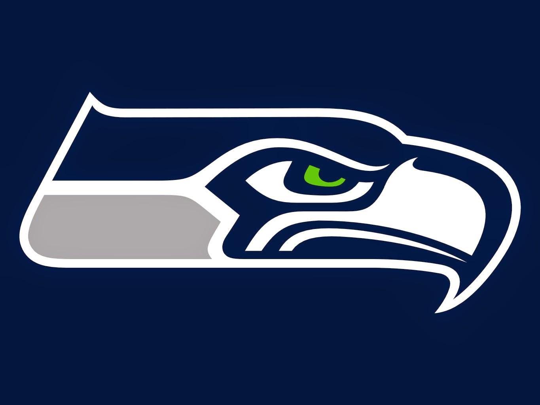seahawks Logo. - #seahawksLogo #seahawks #Logo