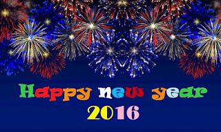 Gambar Ucapan Tahun Baru Lucu 2016 Funny Happy New Year 2016