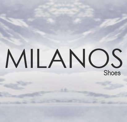 @smmilanosshoes