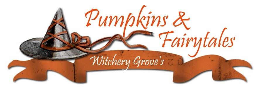 Witchery Grove