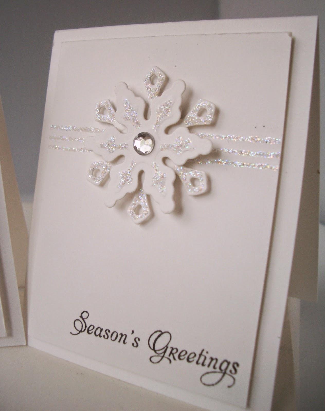 Tesco Wedding Invitations Uk Elegant animated greeting cards