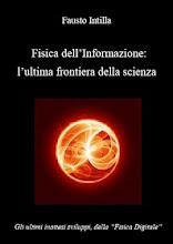 """""""Fisica dell'Informazione""""(2012)"""