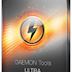 DAEMON Tools Ultra 3.0.0.0309 Full Crack