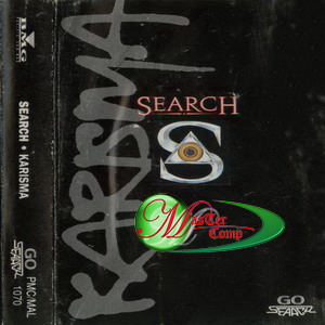 Search - Karisma 1990