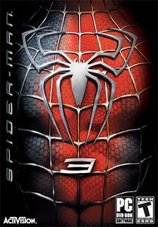 Download Game PC Spiderman 3 [Full Version] | Acep Game