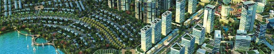 Jakarta Garden City | Juliandi 081310255479 | Rumah Cluster Dijual for Sale | Harga Price