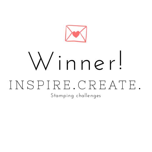 Inspire.Create
