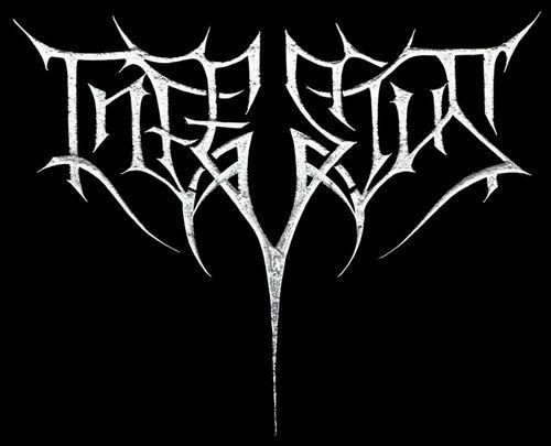 Infestus_logo