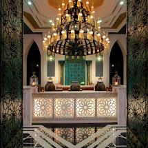 Loveisspeed. Luxurious Talise Ottoman Spa In