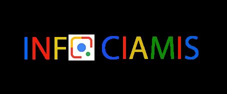 Info Ciamis