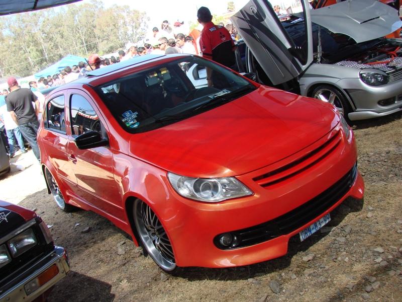 5to. SPORT CAR MANUEL DOBLADO | NATIONAL TUNING & SOUND ASSOCIATION