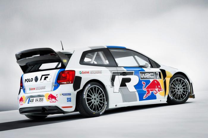 Volkswagen+Polo+R+WRC+2.jpg