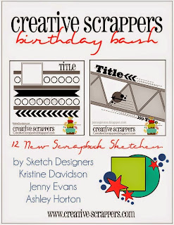 http://creativescrappers.blogspot.ca/2014/04/submit-your-layout-birthday-bash.html