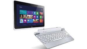 tablet-pc-iconia