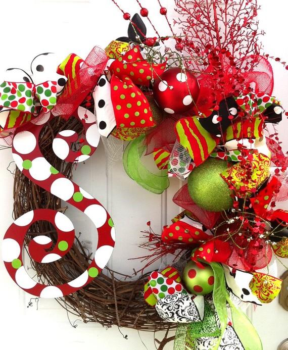 best 25 handmade christmas ideas the36thavenuecom these are gorgeous - Christmas Ideas Pinterest