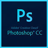 Download Adobe Photoshop CC 14.0 Final Full