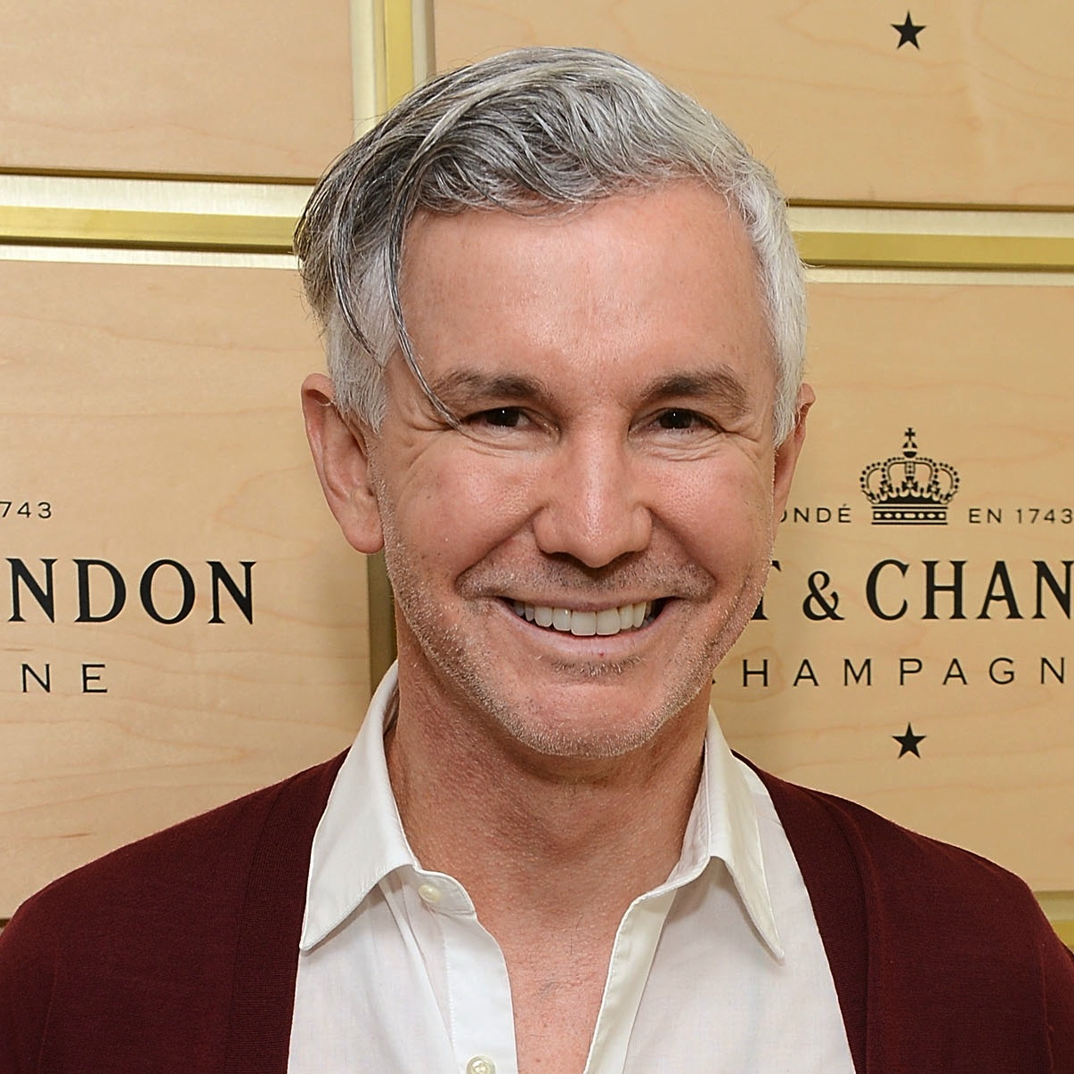why do i think baz luhrmann Baz luhrmann grew up in rural australia he first became  edit baz luhrmann  poster  the thrill of thinking, could we ever do that in the west could we.
