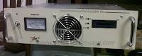 Pemancar FM 150 Watt