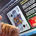 Nem tudnak mit kezdeni a távszerencsejátékkal
