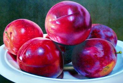 bodegon-comercial-con-frutas