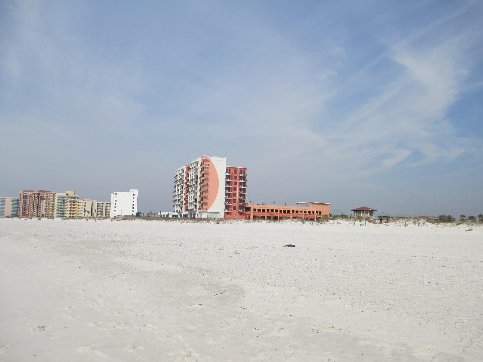 Pensacola Beach Properties Pensacola Beach Fl