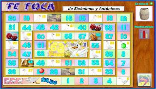 external image El+juego+de+la+Oca.JPG