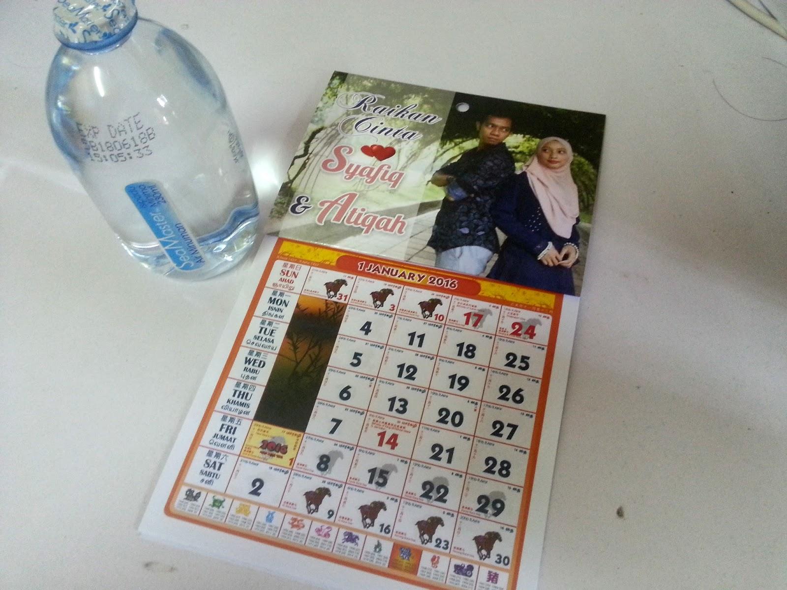 Doorgift perkahwinan for Idea untuk doorgift perkahwinan