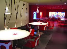 Arquitectura y decoracion el dise ador de interiores - Disenador de interiores trabajo ...