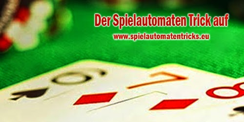 spielautomaten games free download