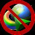 Jangan Gunakan IDM, Gunakan Software Downloader Freeware Ini Saja
