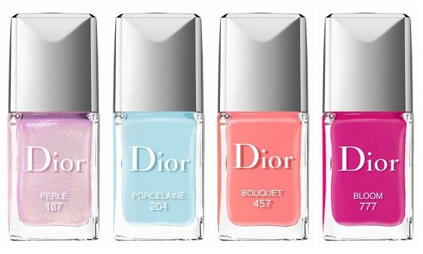 Christytb: E_katerina: лак Dior vernis 204 Porcelaine