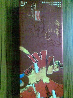 Britannia Gift Pack , Diwali gift pack