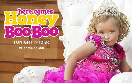 honey-boo-boo-tlc.jpg
