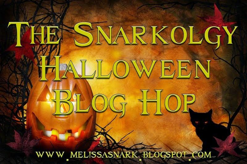 October 27 to Halloween!
