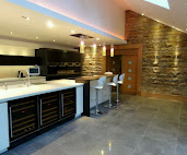 #12 Kitchen Design